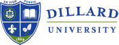Dillard University - LAICU
