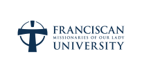 Franciscan Missionaries of Our Lady University - LAICU