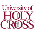 University of Holy Cross - LAICU